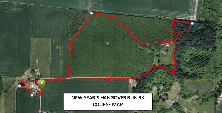 how to create a course on map my run