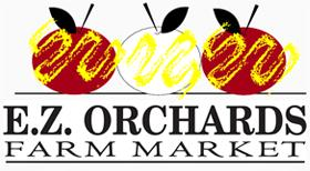 ez_orchards