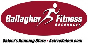gallagher_fitness_logo