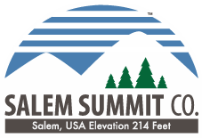 salem summit co logo
