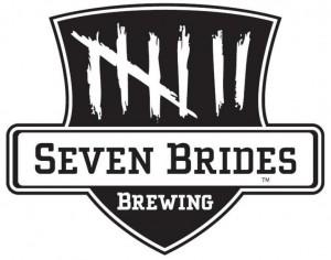seven_brides_logo